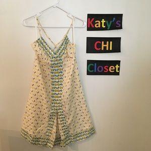 Gap Dress 4